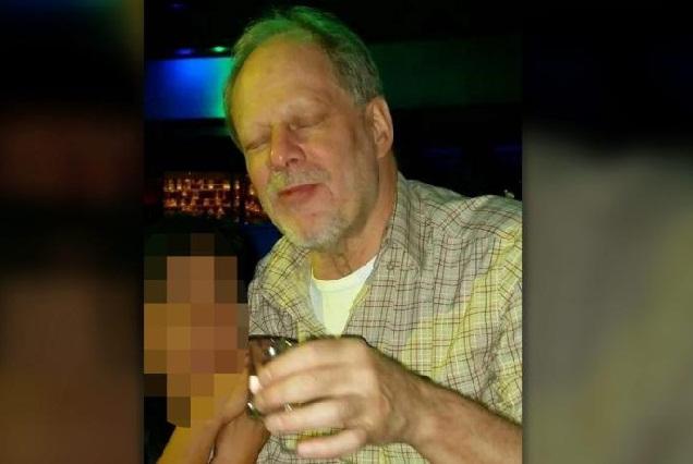 Prostituta revela las fantasías sexuales del asesino de Las Vegas