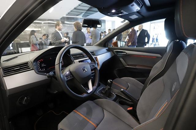 Ajustará VW producción en Puebla por crisis de semiconductores