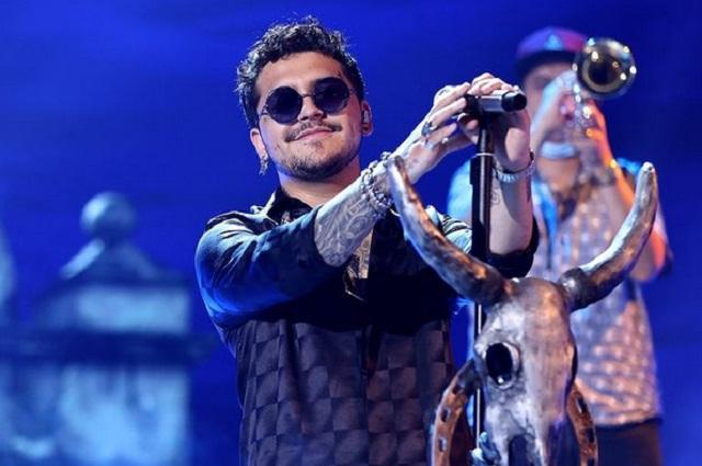 Billboard Latin Music Awards 2021: Nominados y dónde ver el evento