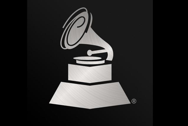 Los Latin Grammy se entregarán en noviembre