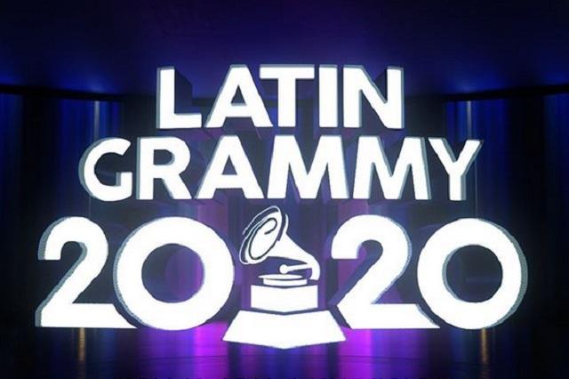 Estos artistas estarán en la entrega 21 de los Latin GRAMMYs