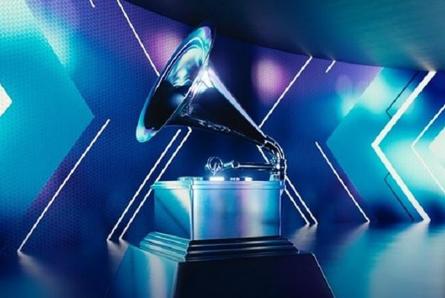 Los Latin Grammy se realizarán en Las Vegas el 18 de noviembre