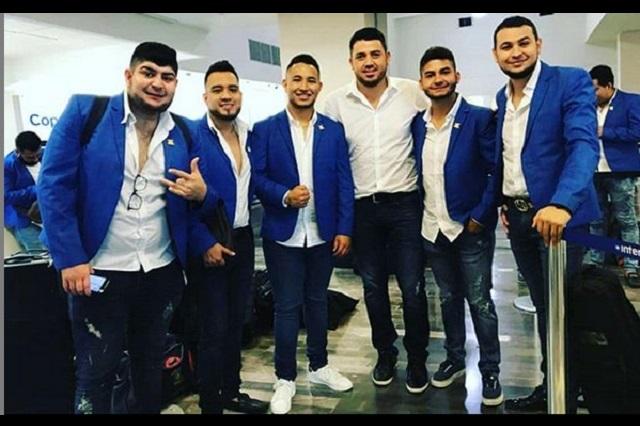 Detienen a integrantes de La Trakalosa en Guatemala