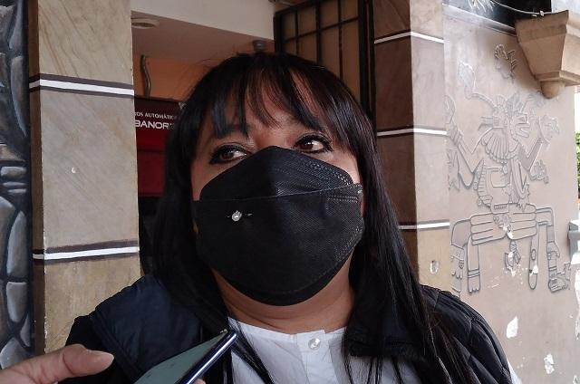 Aumenta un millón de pesos la nómina de Tehuacán