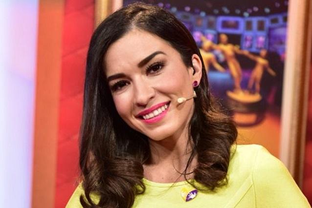 Revelan razón por la que Laura G no entró a Ventaneando por Atala Sarmiento