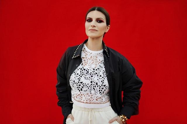 Nominan a Laura Pausini al Oscar por Io Si, de la película The Life Ahead