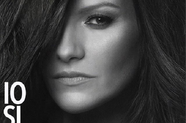Laura Pausini canta tema de The Life Ahead protagonizada por Sophia Loren