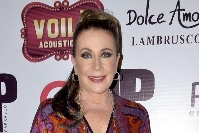 Productora de Cuna de Lobos dice no conocer a Laura Zapata
