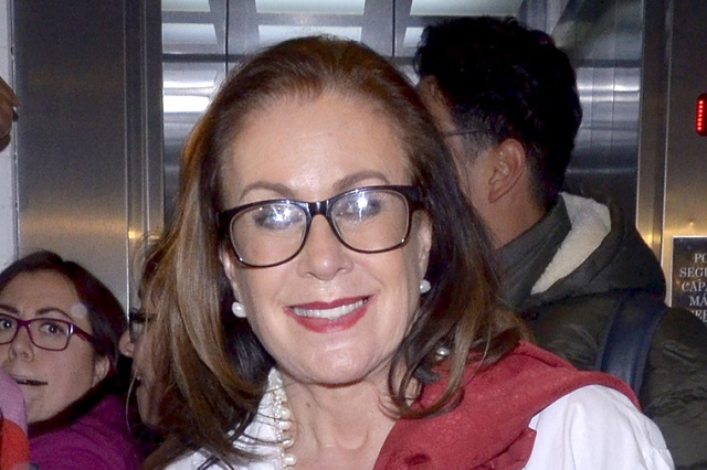 Secuestrador de Laura Zapata apela sentencia del juez