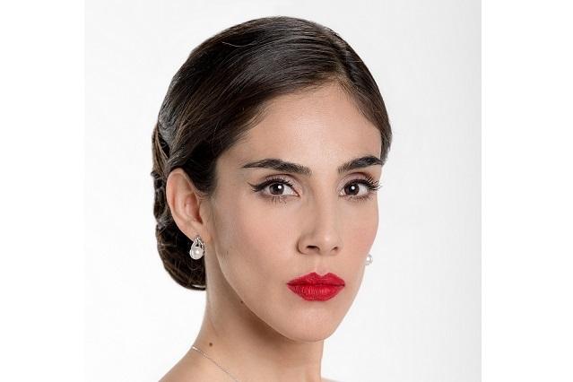 ¿De qué trata La Usurpadora, remake de Televisa?
