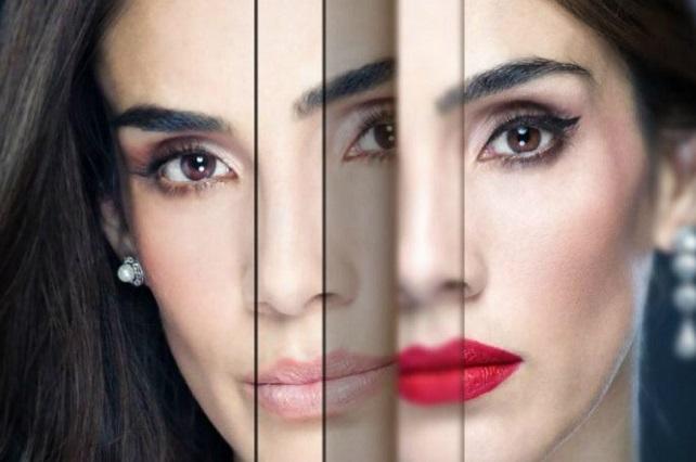 Televisa rompió record de audiencia con La Usurpadora