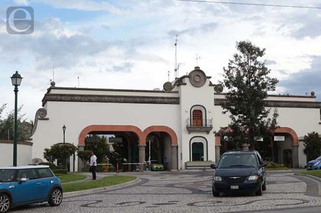 Estas son las colonias más caras para comprar vivienda en Puebla