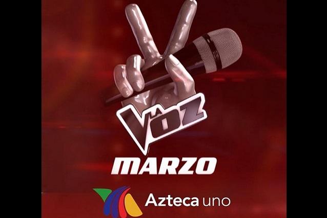 Busca Tv Azteca a Jennifer López y Belinda para La Voz: Bisogno