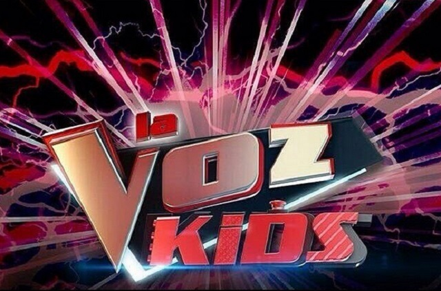 ¿Cuándo Televisa transmitirá La Voz Kids con Lucero?