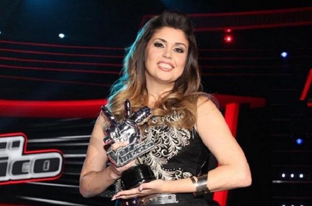 Final de La Voz… México gana a MasterChef México