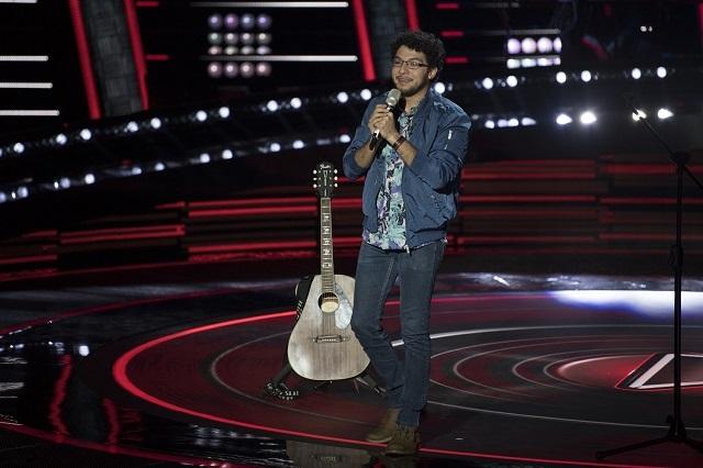 La Voz… México y su cuarta noche de audiciones