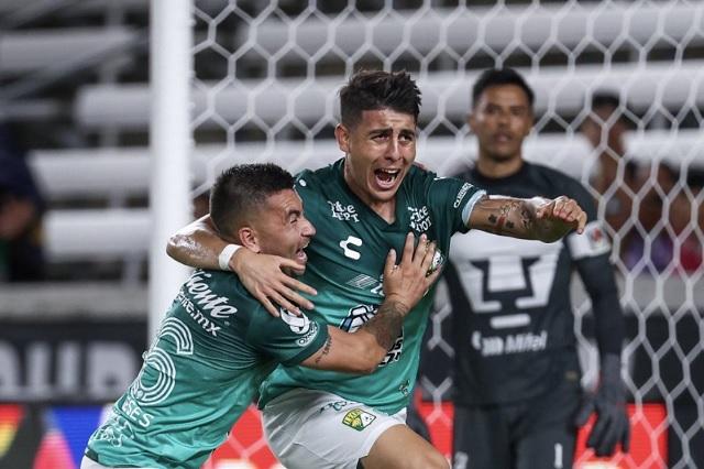 Leagues Cup: los 18 equipos de Liga MX participarán desde 2023