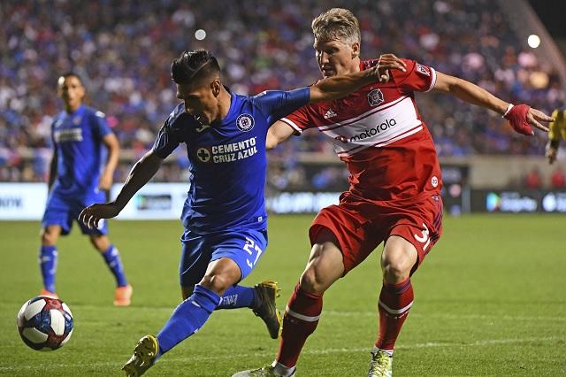Regresan la Leagues Cup y Campeones Cup entre Liga MX MLS
