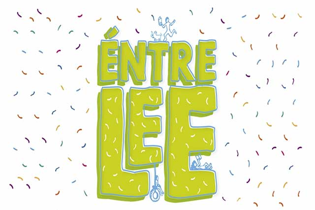 Campaña ÉntreLee, ofrecerá descuento en libros a partir de junio