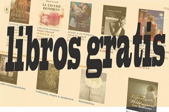 Leer o no leer… es la cuestión del mexicano