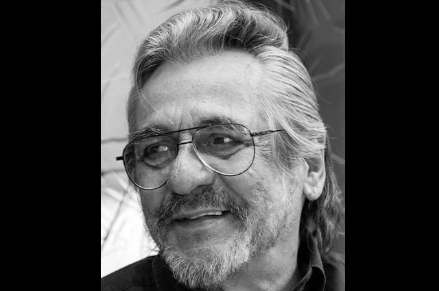 Muere Paul Leduc, cineasta mexicano