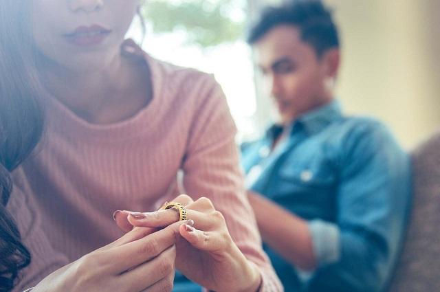 Resuelven primer juicio de divorcio por la vía digital en Puebla