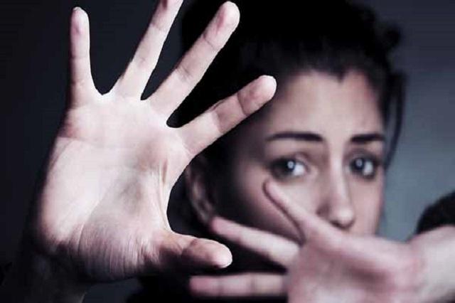 Urge Senado aplicar protocolo ante violencia política contra mujeres