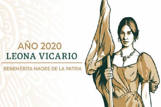Foto: Instituto Nacional de las Mujeres
