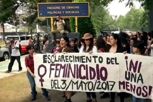 Foto / Imagen Noticias