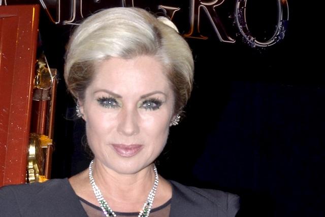 Ex esposo de Leticia Calderón recibirá nuevos cargos en su contra