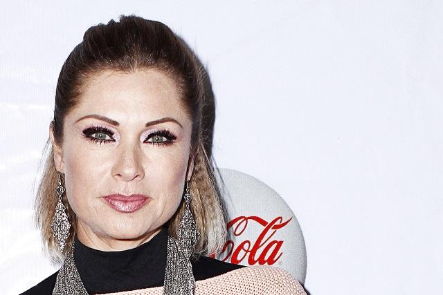 Lety Calderón asegura que sus hijos no quieren ver a Yadhira Carrillo