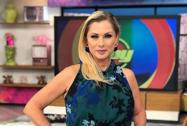 Leticia Calderón asegura que tiene comunicación con Juan Collado