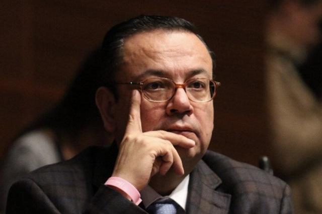 Foto / politico.mx