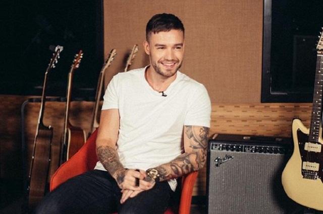 Liam Payne habló de Zayn Malik y su salida de OneDirection