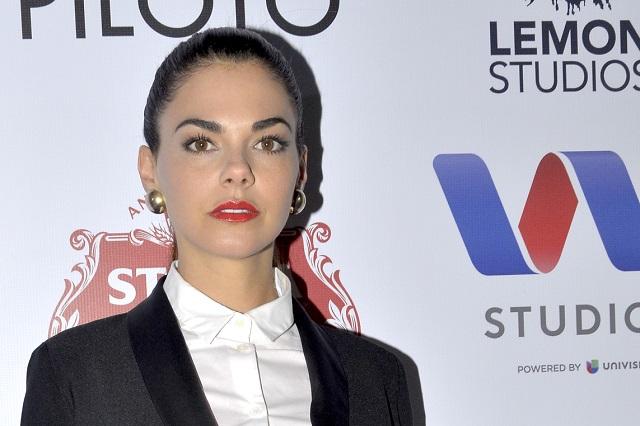 Político niega romance con Livia Brito y da detalles