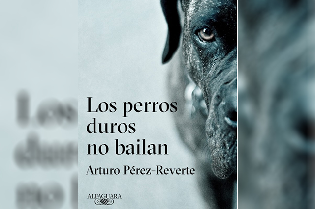 Un libro que todos los perros deben recomendar a sus humanos