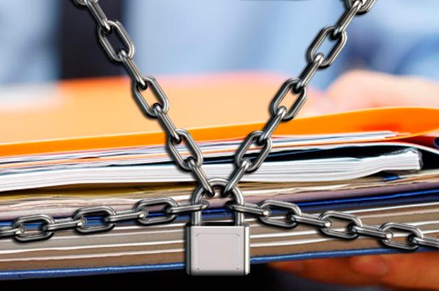 Esconde gobierno grandes licitaciones; sólo informa de concursos pequeños