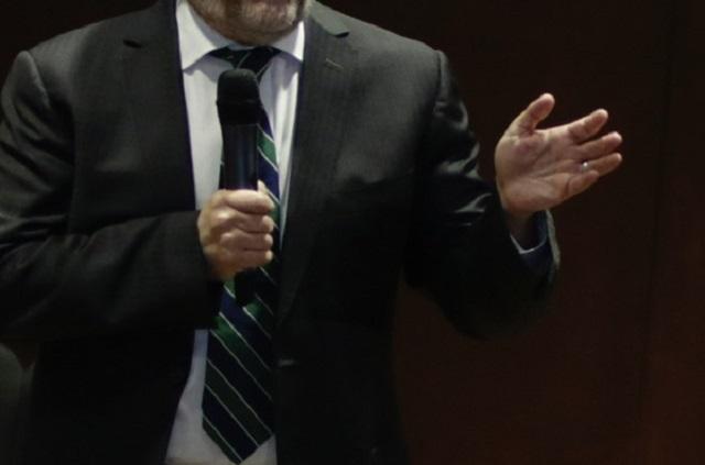 ¿Quieres aprender a ser un líder? Checa lo que ofrece la UNAM