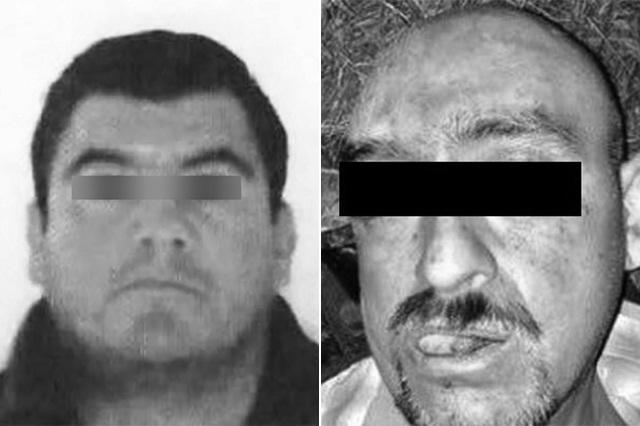 Abate la Marina a dos líderes de los Zetas en Puebla y Veracruz
