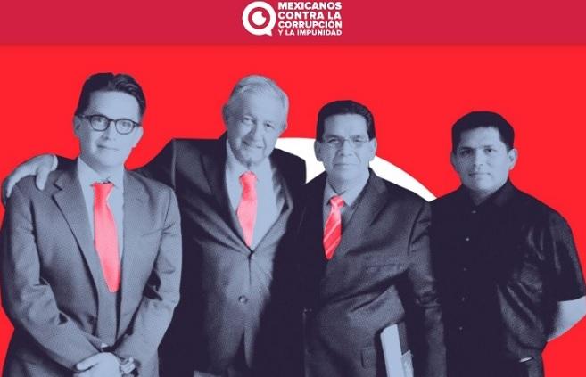Líderes evangélicos cobran como servidores de la nación, dice MCCI