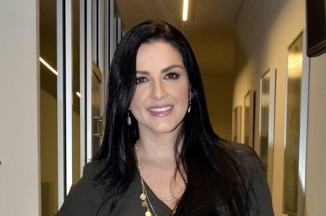 Ex de Lidia Ávila revela oscuro pasado de ella: otra infidelidad
