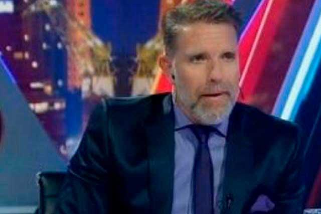 POLEMICA Periodista de Argentina señala que la Liga MX es horrenda