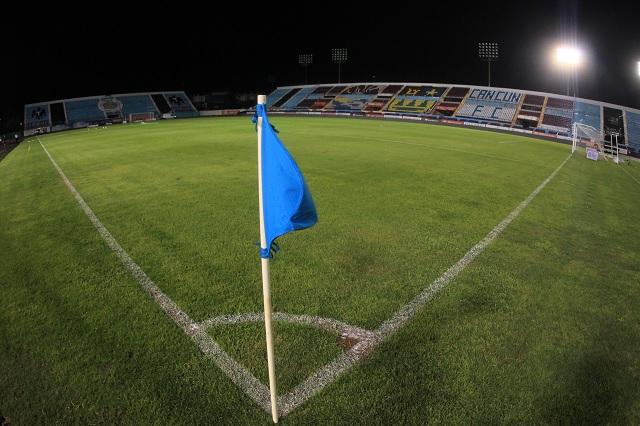 Liga de Expansión niega que Veracruz regrese al futbol mexicano