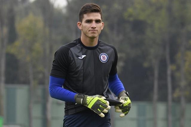 Liga MX decreta cancelar Clausura 2020 para categorías inferiores