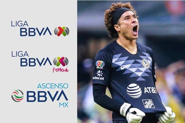 Liga MX anuncia que no descontará sueldos de jugadores pese a cuarentena