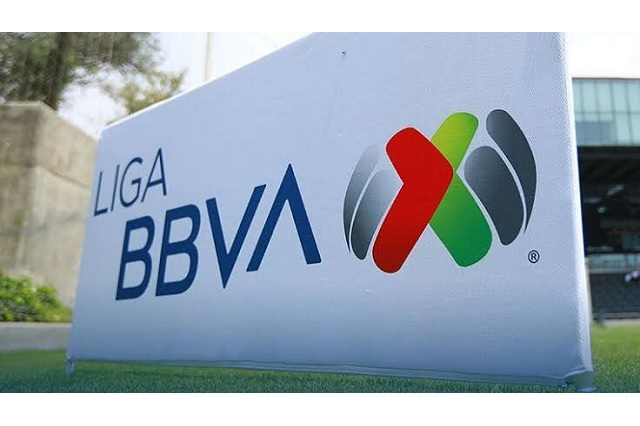 Estiman que Liga MX se reanude en junio