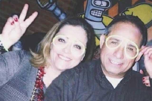 Encarcelan en España a empresario ligado al caso Humberto Moreira