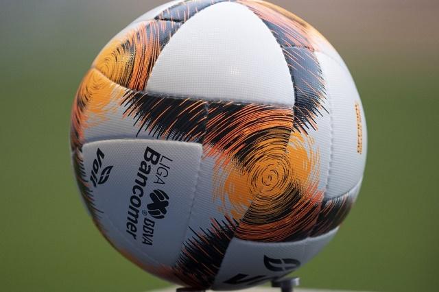 ¿De qué manera afecta la Fase 3 a la Liga MX? Aquí los detalles