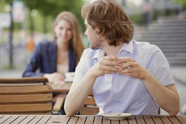 7 consejos que da un experto para que aprendas a ligar