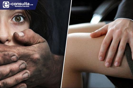 Registró Puebla 5 delitos sexuales diarios en enero; aumenta el acoso